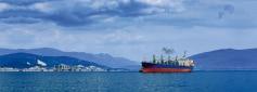 Exhaust Treatment Emission reduction